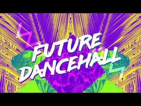 Future Dancehall   Mix Pack   Music Maker JAM