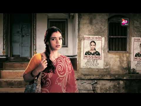 Apharan | Webseries | Arunoday Singh | Nidhii Singh | Mahie Gill | ALTBalaji