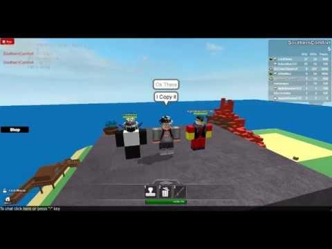 roblox jump hack cheat engine