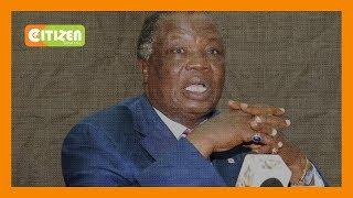 JKLIVE | Can Mudavadi, Kalonzo, Matiang'i or Kituyi be Kenya's next president?