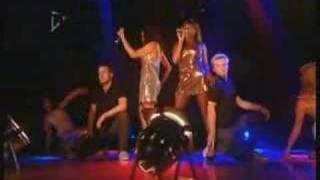 Скачать Booty Luv Live On POPWORLD