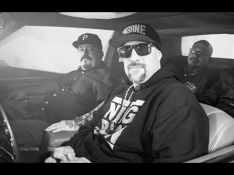 Mister Cartoon - The Smokebox | BREALTV