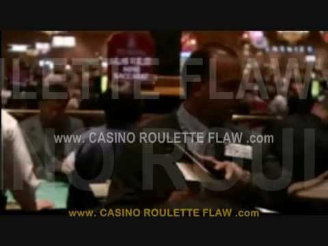 Video Online casino dealer interview questions and answers