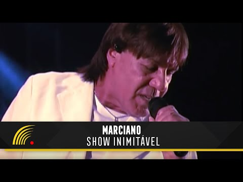 marciano---inimitável---show-completo