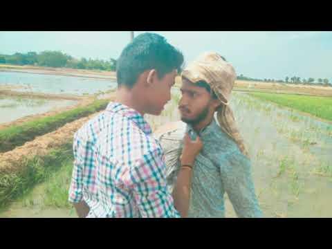 Naa peru surya naa illu india first impact...