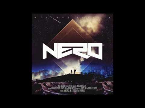 Nero  Guilt HDCD Quality With Lyrics