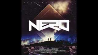 Nero - Guilt HD-CD Quality With Lyrics