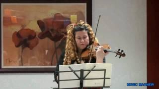 Johann Strauss - Le Beau Danube Bleu (2 de 2)