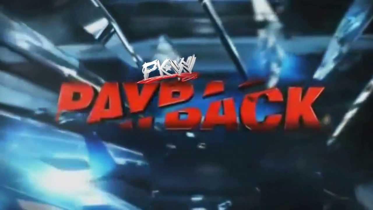 wwe pkw payback fahad fbk vs mohsin mdk match card hd youtube