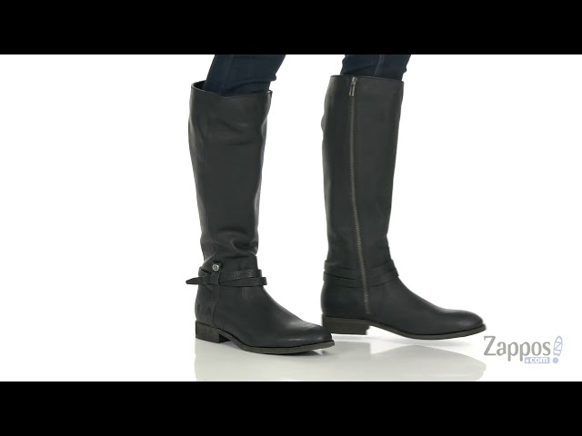 0b0f4769f95 Frye Melissa Belted Tall at Zappos.com