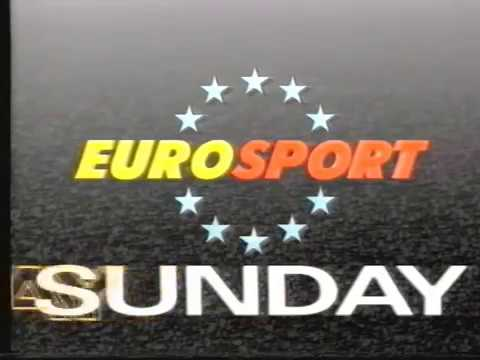 Eurosport Program