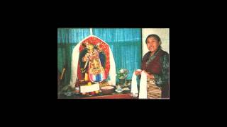 Dr Lobsang Dolma: Mother of Tibetan Medicine