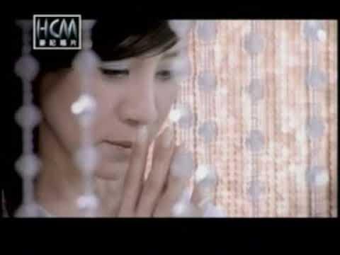 Cho Ai - Long Chuen Yi