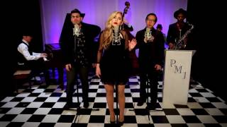 PostModern Jukebox - All Of Me
