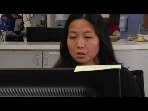 Weili Sun, MD, PHD, Hematology-Oncology at The Saban Research Institute - CHLA