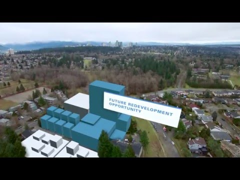 Commercial Real Estate Vancouver, BC Canada. Apartment Buildings for Sale.