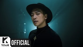 Repeat youtube video [MV] RAIN(비) _ The Best Present(최고의 선물) (Prod. By PSY)