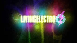 Best Electro House Minimal Mix 2010 Vol.8!