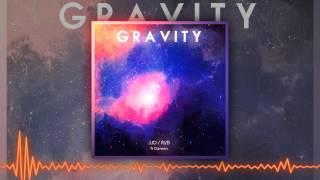 Jjd Rvb Gravity feat. Doreen Original Mix.mp3