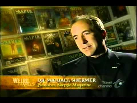"""ABOVE TOP SECRET - Real UFO Alien Encounters - US """"SHADOW"""" GOVERNMENT + CFR MEDIA LIE - Pt 1 of 5"""