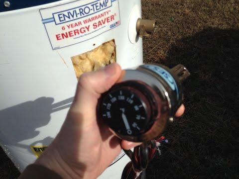 12 Volt Water Heater 24 Volt Water Heater