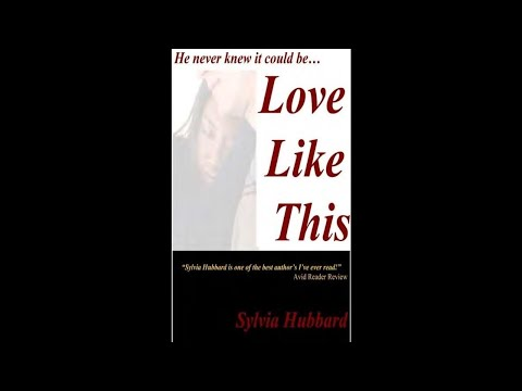 Love Like This - Literotica Audio Read by Amazon Polly (Brian)