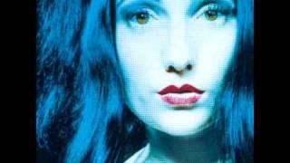 Silke Bischoff - Blue Eyes