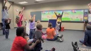 ALA and Dollar General Literacy Foundation: Four Programs