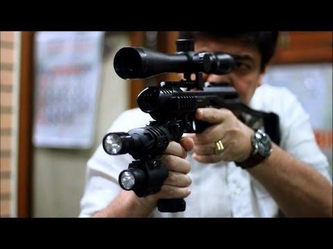 Forex black market philippines