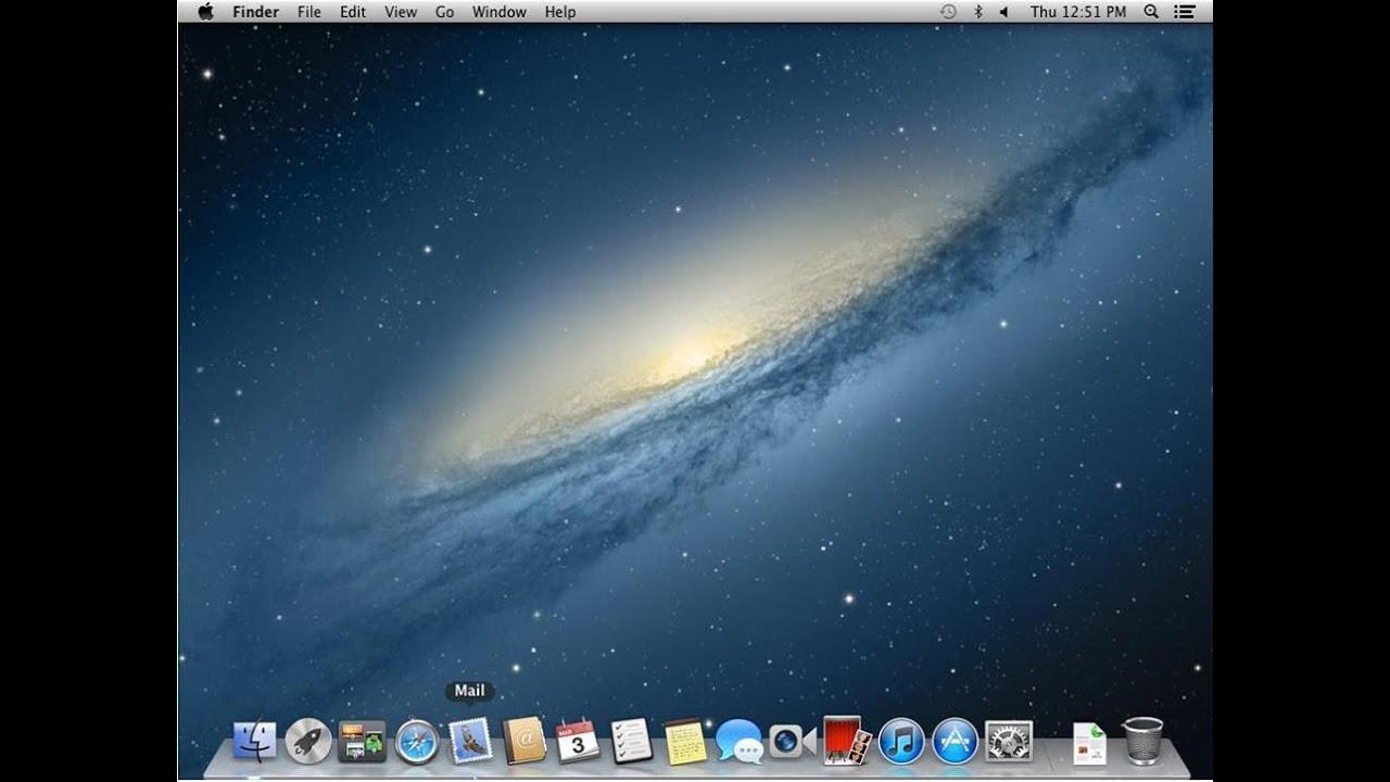 Vmware workstation for mac