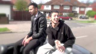 Diary Of A Bad Man 6 | Humza Productions thumbnail