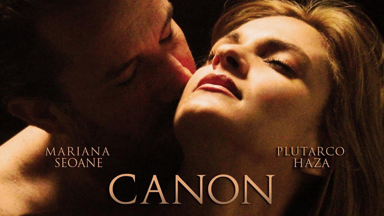 Canon fidelidad al limite 2014 - 2 8