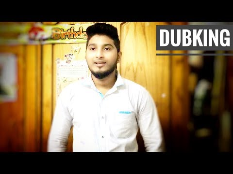 theri-bridge-mass-scene-hd-1080p|vijay|riyaz|javid