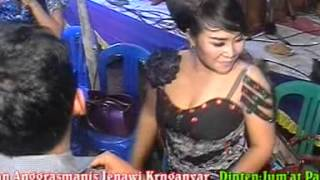Repeat youtube video Dalan Anyar - Mega Goyang Hot - Guntur Madu 2015