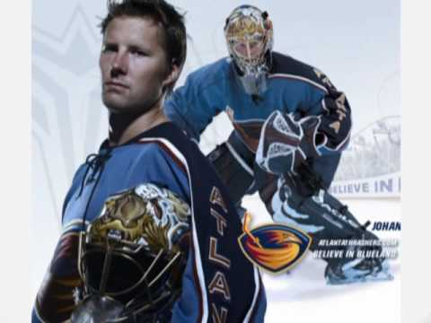 Getting Pucks Deep Need Your Help With A Moose Photo Montage