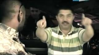 Nicolae Guta , Cristi Dules si Modjo - Zboara milioanele (Manele Vechi)