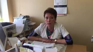 Рефинансирование. Ипотека. Отзыв о работе с агентством недвижимости сделка в Хабаровске