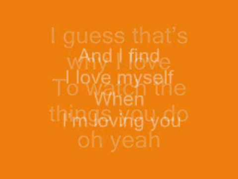 I just Go On Loving You / Summer Raven