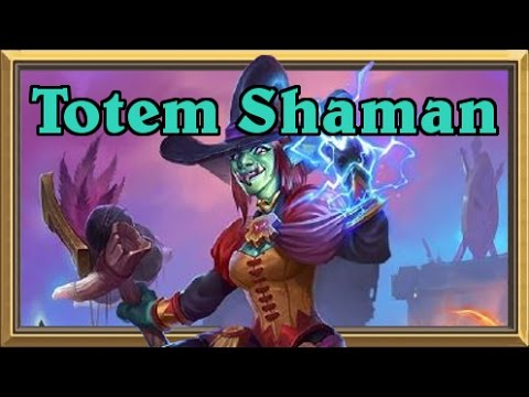 Totem Shaman: Fun and Interactive Games