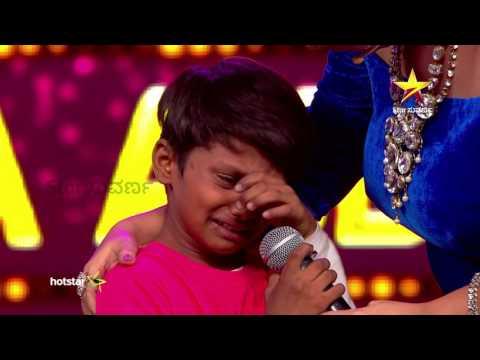 Dance Dance Juniors | Season 2 | Mega...