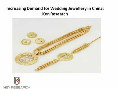China Luxury Jewellery Market competition,Imitation Jewellery market China,China Luxury Jewellery Tr
