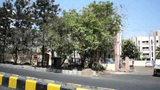 Property In Hinjewadi Pune, Flats In Hinjewadi Locality - MagicBricks - Youtube
