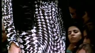 tng Fashion Rio - Inverno 04 Thumbnail
