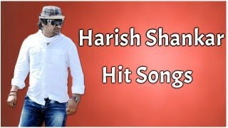Video Harish Shankar (Director) || Telugu Movie Smash  Songs || Jukebox download MP3, 3GP, MP4, WEBM, AVI, FLV Oktober 2018
