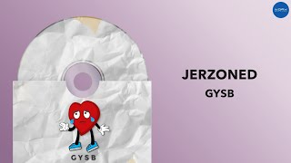 Jerzoned - GYSB (Official Audio)