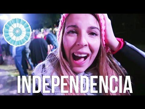 BICENTENARIO EN LA POSTA DE YATASTO!! Salta, Argentina - Ceci de Viaje