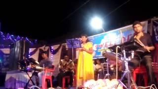 Gurjeet singh-sweet beat wada na tod