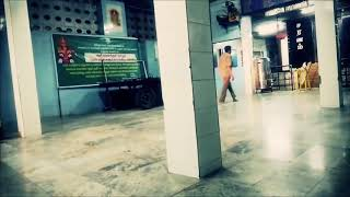 Real Ghost India 2018 | Recorded in Security System Camera