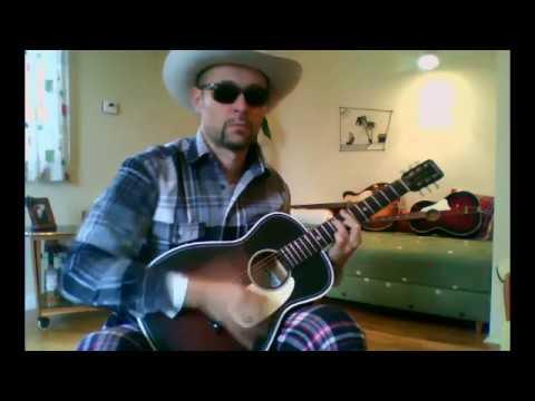 Jim dandy forex youtube