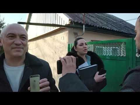 Приставы против ДНД Краснодарского края Курганинск